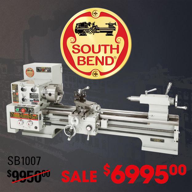 SB1007